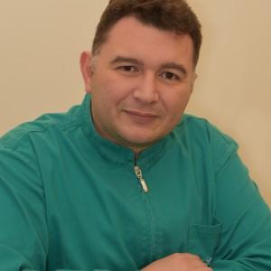 Dr. Giovanni Lacaita