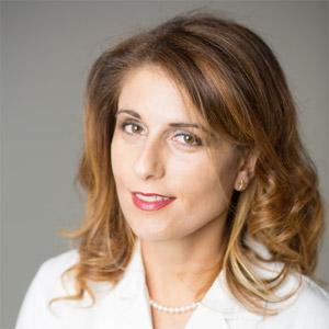 Dr.ssa Daniela Lupini