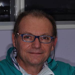 Dr. Massimo Croce