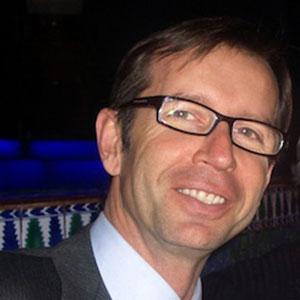 Dr. Francesco Pedetta