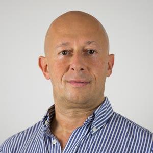 Dr. Christian Pandini